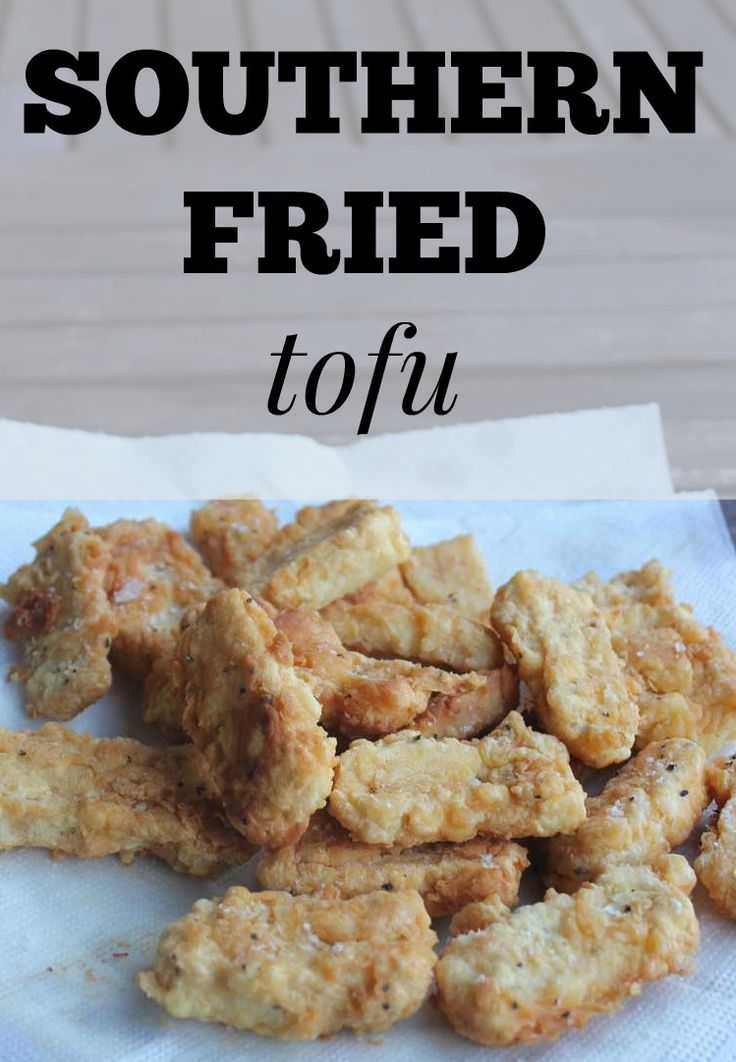 Hate tofu? You won't after this trick to turn wobbly, watery blocks of nothingness into a beautifully-textured version with a crispy, spicy coating. You can thank me later! Vegetarian.