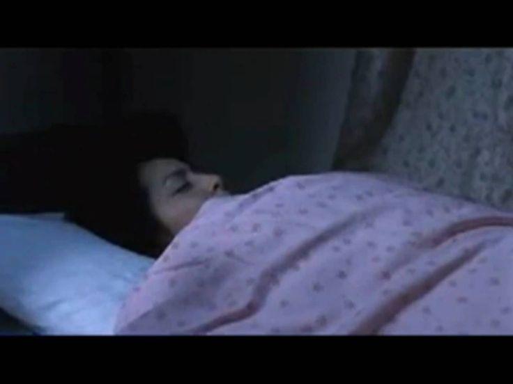 呪怨 / JU-ON (2002) HD