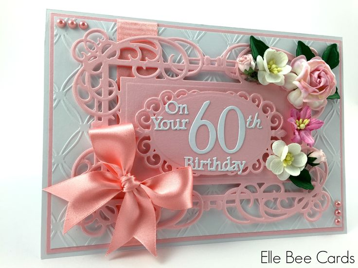 50 best Handmade Cards by Elle Bee images – Handmade Luxury Birthday Cards