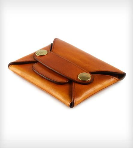Small-stitchless-leather-rivet-wallet -1379617839