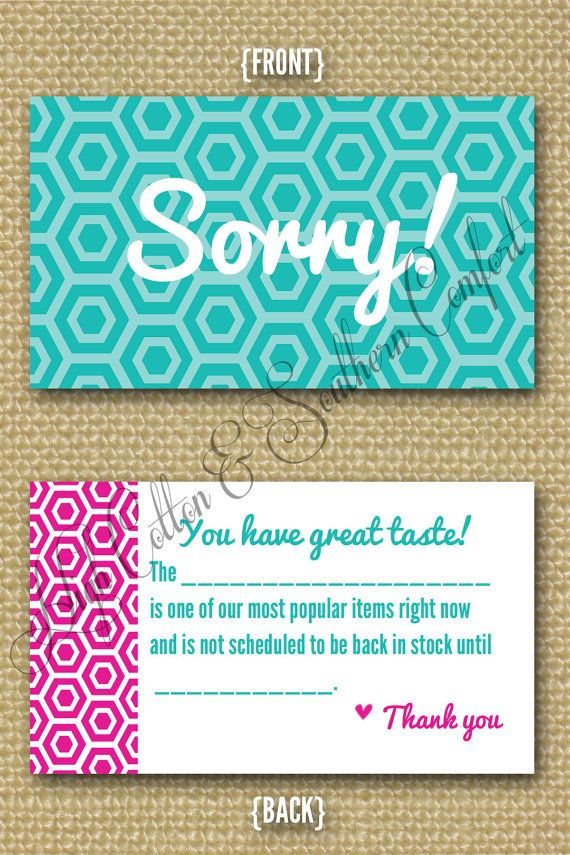 88 best Tools for you Origami Owl® Business images on Pinterest ...