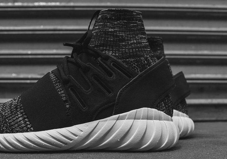 Where to Buy the adidas YEEZY Boost 750 Black | Highsnobiety