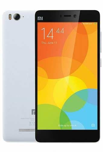 Prezzi e Sconti: #Xiaomi mi 4i 16gb white  ad Euro 135.00 in #Xiaomi #Cellulari e palmari