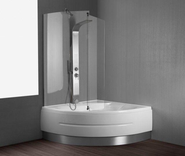 Oltre 25 fantastiche idee su bagno rilassante su pinterest - Palline profumate per bagno ...