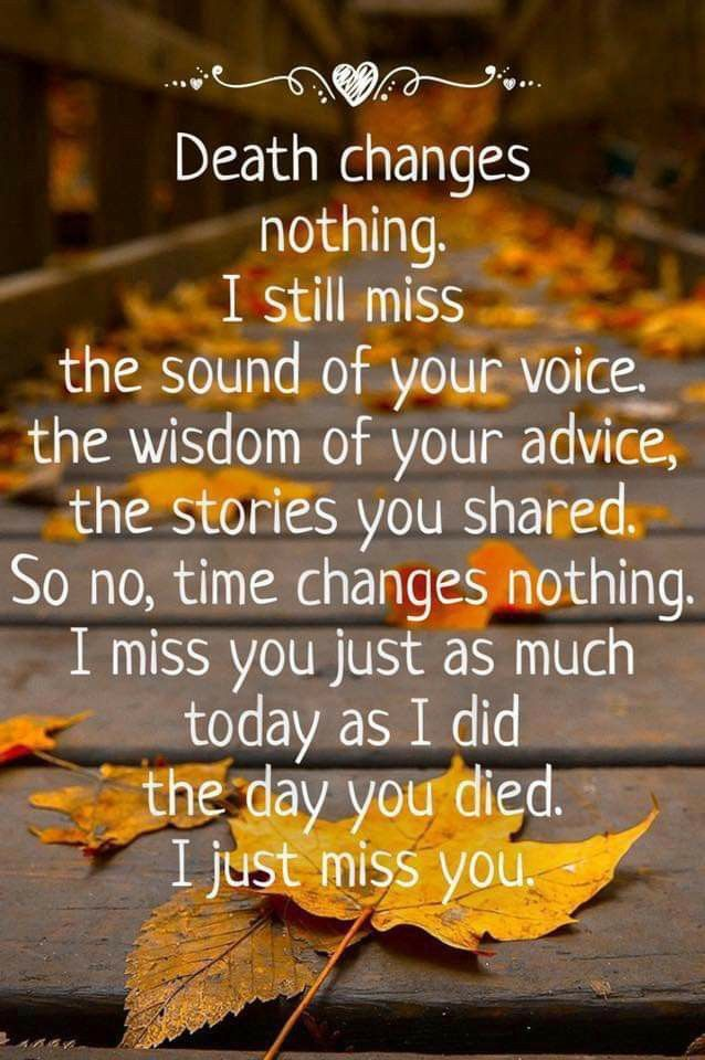 Pin By Lore Garcia On M M Dad Brother Grieving Quotes Mom In Heaven Dad Quotes