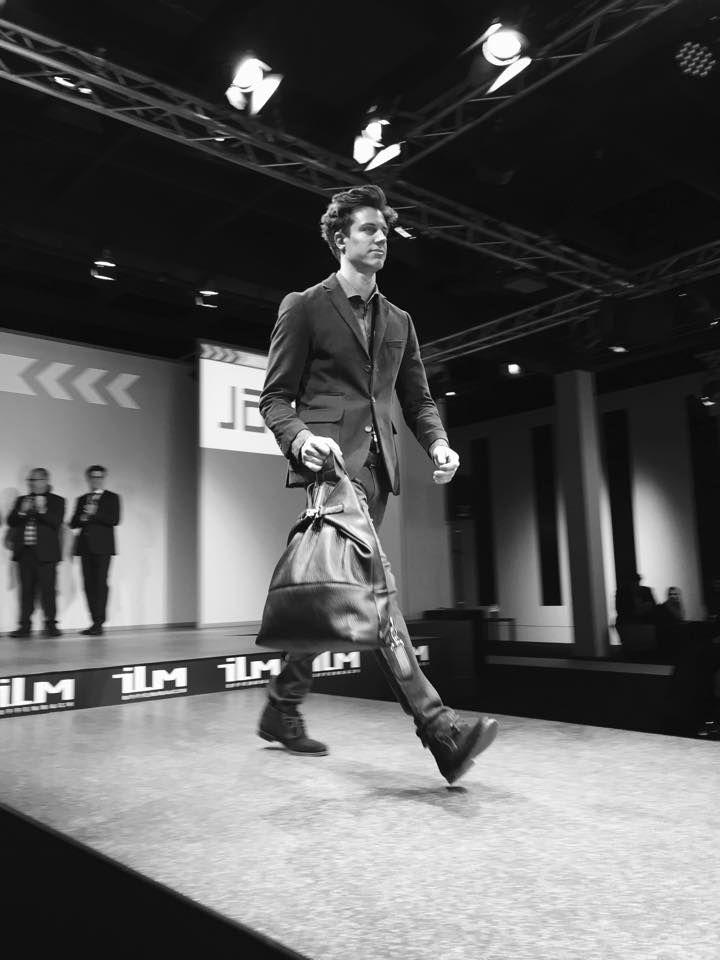 JOST-Kopenhagen3-Way-Bag_ILM Award 2015