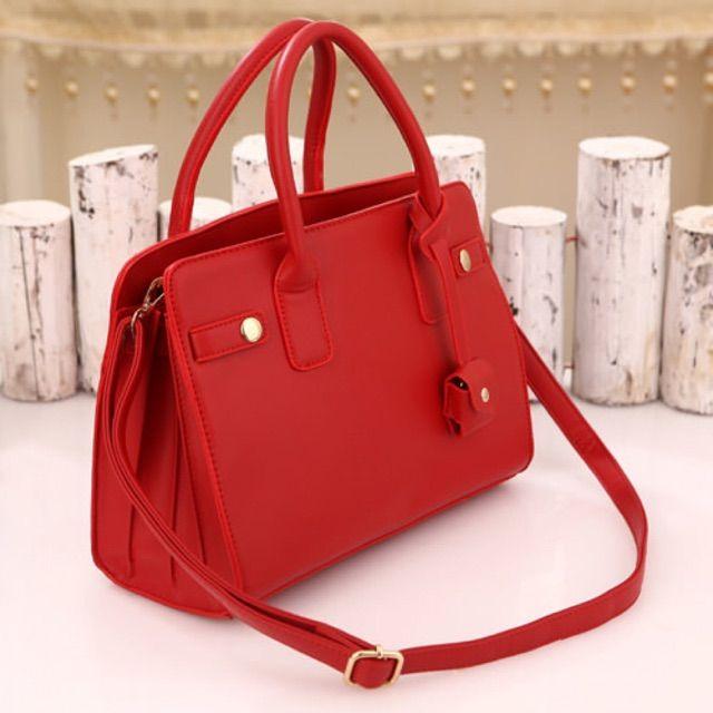 Saya menjual Pca2010 red seharga Rp200.000. Dapatkan produk ini hanya di Shopee! http://shopee.co.id/binjuw/1132906 #ShopeeID