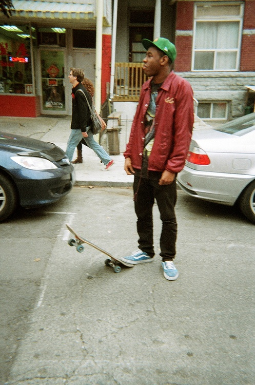 Tyler The Creator Skating Tumblr 1000+ images about tyler the creator ...