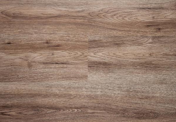 Hacienda Collection Paloma 2mm Vinyl Flooring By Eternity Vinyl Flooring Vinyl Plank Flooring Flooring