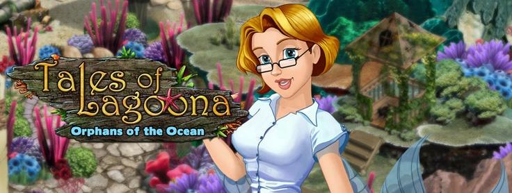 Download Games | Download Free Games at MSN
