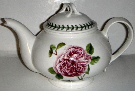 75 best Teapot Collection images on Pinterest | Tea pots ...