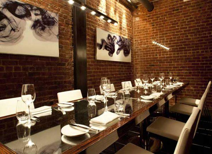 Best restaurant design concepts images on pinterest