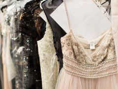 Collette Dinnigan - Unlaced | Events in Sydney Exclusive to the Powerhouse Museum