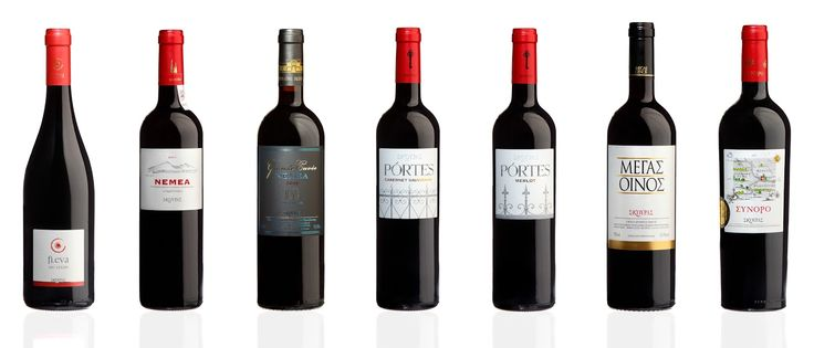 #Skouras #winemaking #SaintGeorgeNemea  #Syrah  #Agiorgitiko #MegasOenos  #SynoroSkouras #Merlot  #winesofpeloponnese #drinkgreekwine #PeloponnesianWines #SkourasWines www.Skouras.gr
