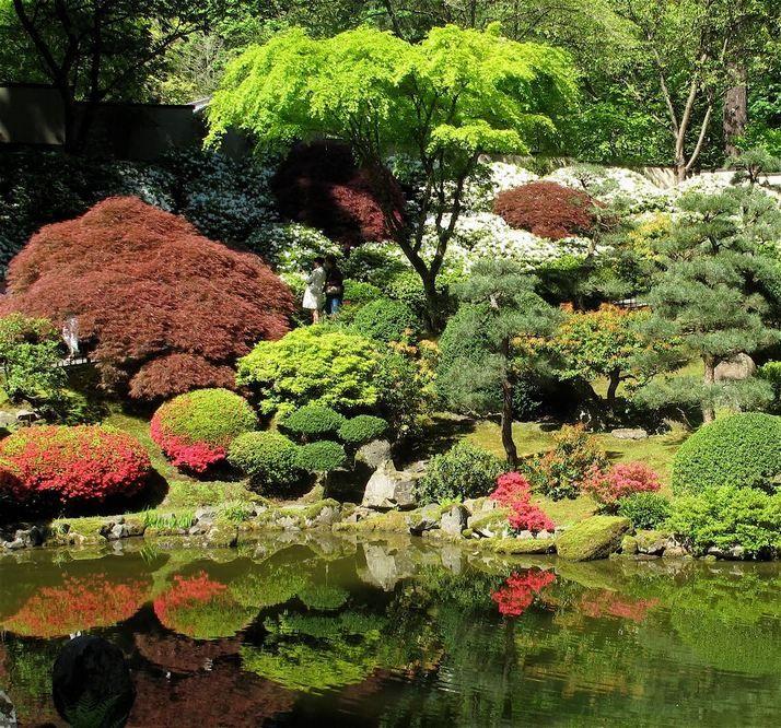 Portland_Japanese_Gardens_