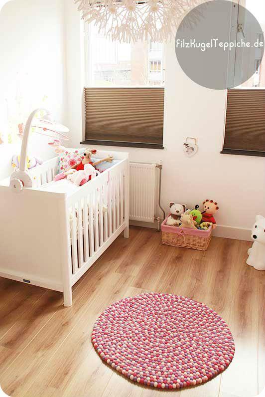 Fresh Blog Teppiche f r Ihr Schalfzimmer und Kinderzimmer