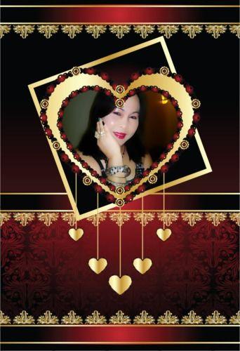 Love | Photo Frames Online | PhotoFaceFun.com - photo framing, picture frames online, frame your photo online