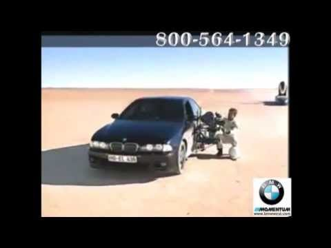 San Antonio, TX 2014 / 2013 BMW Dealer San Antonio, TX M5