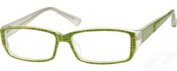 Green - want these: Zenni Optical, Wide Size, Affordable Eyeglasses, Plastic Fullrim, Medium Wide, Eyeglasses Website, Plastic Full Rim, Eyeglasses Frames, Full Rim Frames