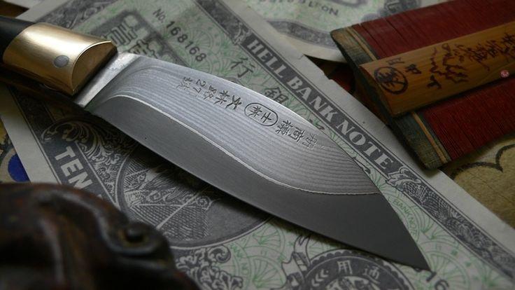 Coltelleria Collini, Forum, coltelli, torce, spade Forums-viewtopic-coltello shilin