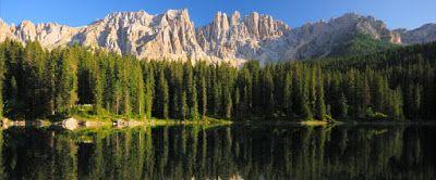 Come Vivere Alla Grande: Arriva dal Trentino la 47° esima recensione positi...
