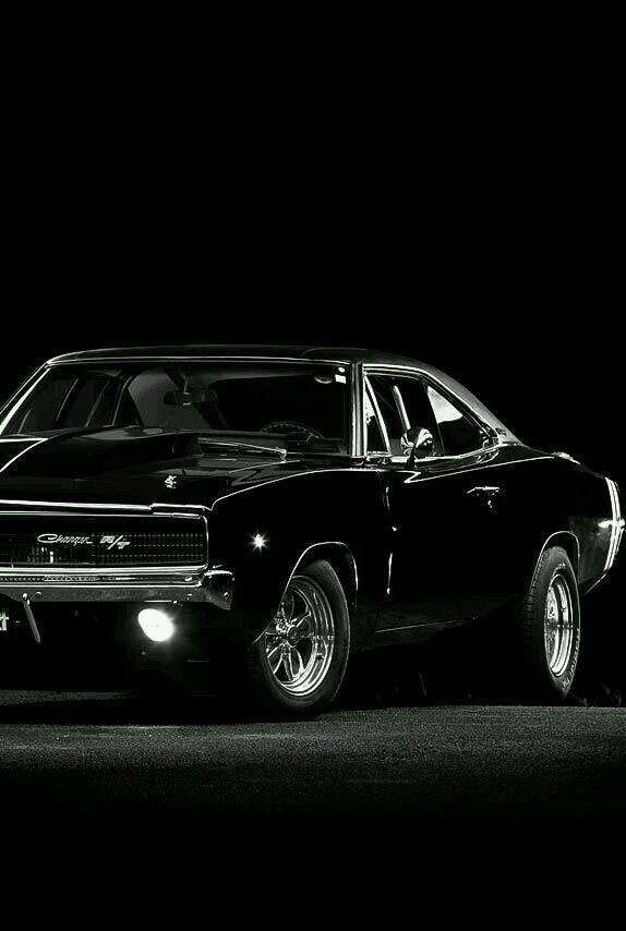 87 besten cars bilder auf pinterest | amerikanische muscle cars
