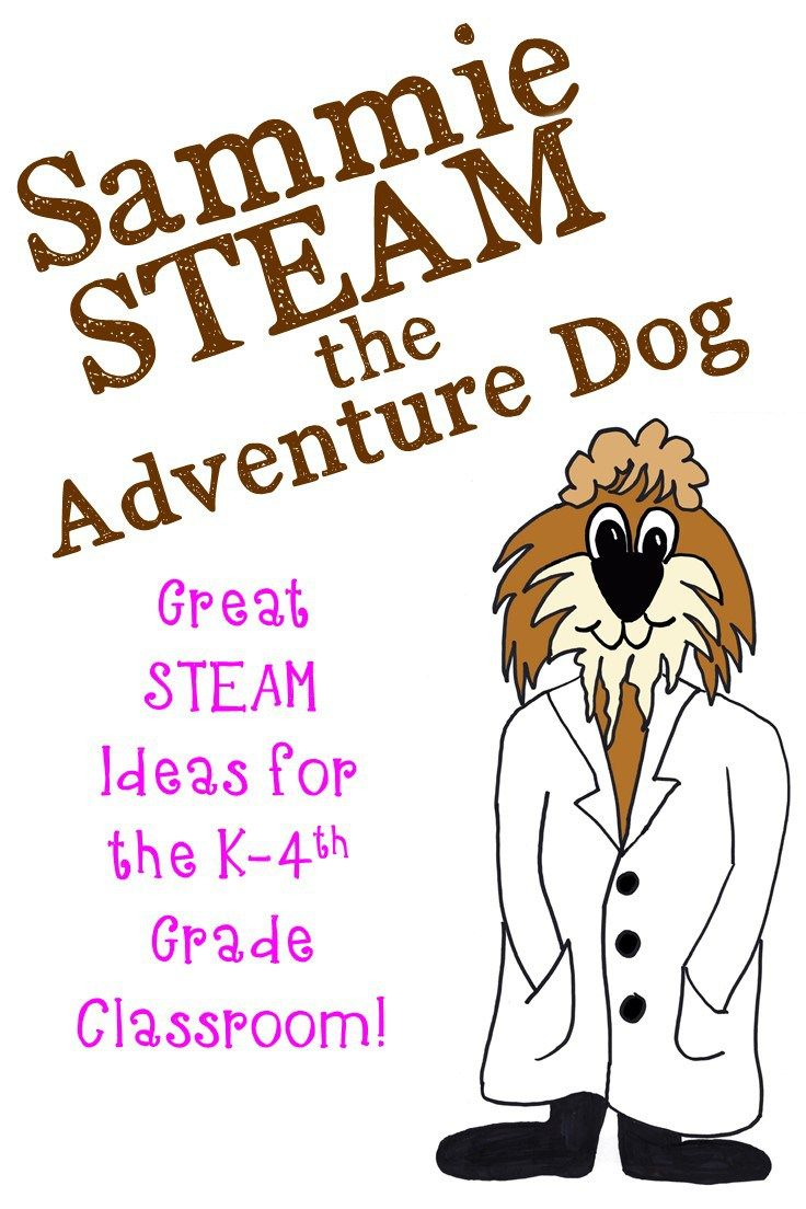 Are You Looking For Steam Activities To Do In Your Kindergarten, 1st, 2nd,