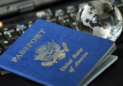 The Best Way to Get a Passport in a Hurry