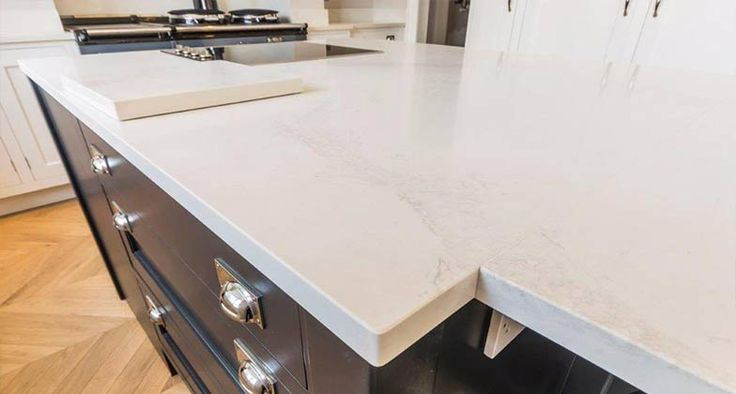 17 Best Images About 5131 Calacatta Nuvo By Caesarstone