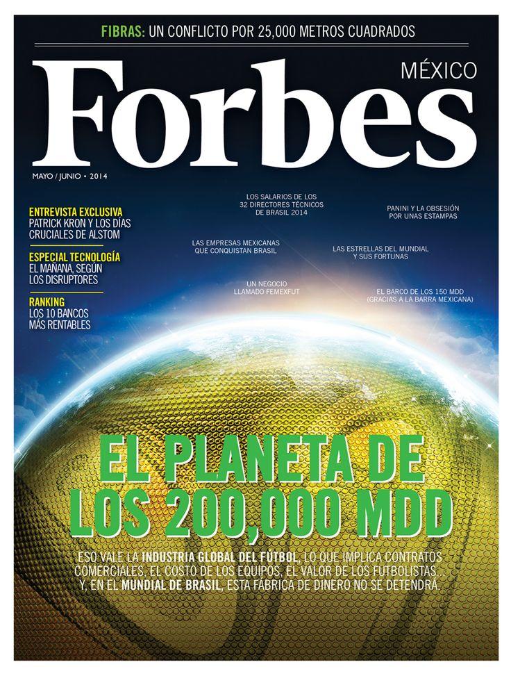 www.forbes.com.mx