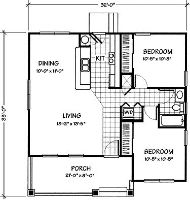 Images Shipping Container Frame likewise Planpricing furthermore 436427020115128692 furthermore Plans in addition 25x40 Home Plans. on 38 x 40 floor plans