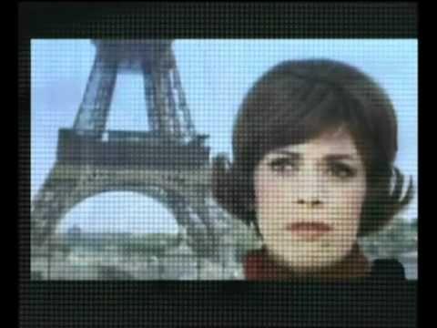 La vita, istruzioni per l'uso: Franca Valeri - Youdem Tv