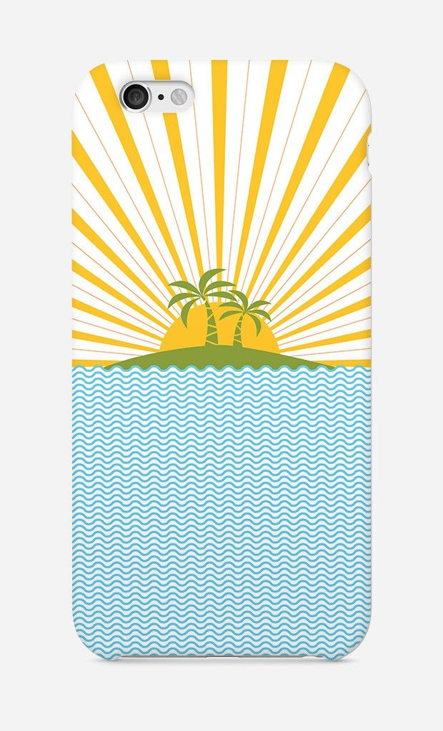 Case iPhone Summer Sun par Fimbis - Wooop.fr  #fimbis #Wooop #sun #pattern #blue #style #styleblog #fashion #fashionblogger #fashionblog #styleblogger #iphone6 #designer #coques #abstract #résumé #géométrique #mode #blogdemode #flots #fblogger #coquesiphone #français #jaune #sea #nautique #orange