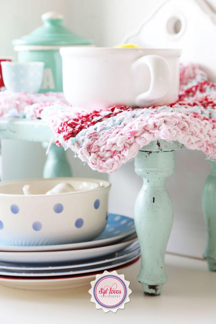 108 best pastel kitchen decor images on pinterest pastel kitchen
