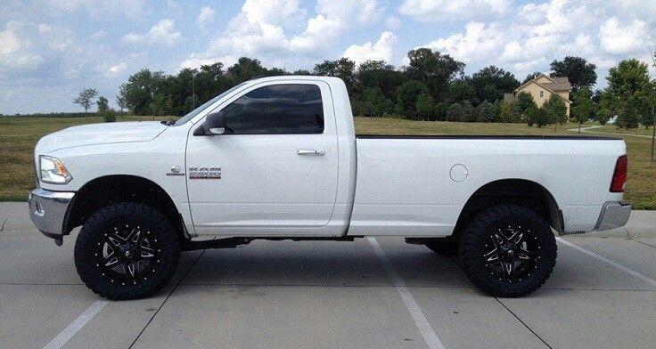 Dodge Diesel Trucks >> Cummins. | Trucks | Pinterest | Cummins, Dodge cummins and Diesel trucks