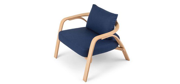 Grillo Lounge Seating