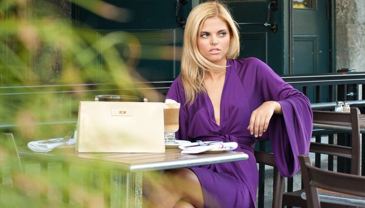 Editorial shoot featuring an ISSA dress  | Shop by lookbook inside Sabrina's Closet www.sabrinascloset.com