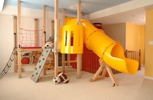 76 besten klettern kinderzimmer bilder auf pinterest kinderzimmer klettern und kinder fitness. Black Bedroom Furniture Sets. Home Design Ideas