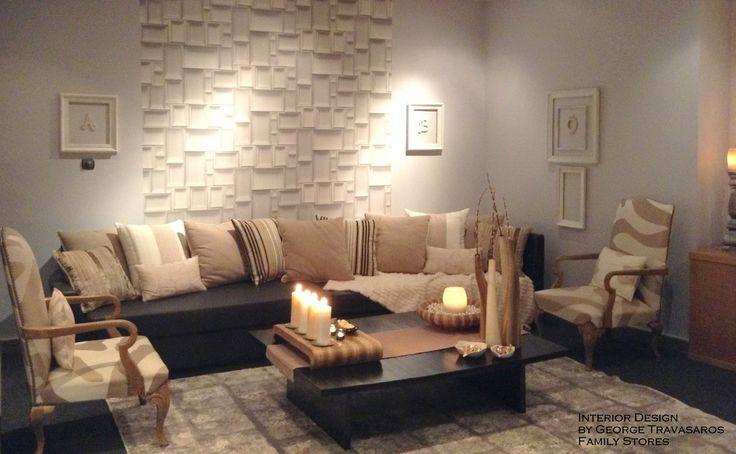 interior designer giorgos travasaros!!!