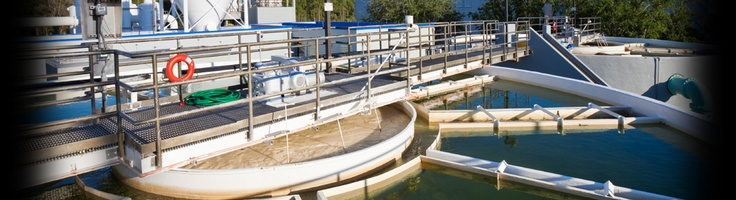Reasoned management of the water resource Water at the heart of your