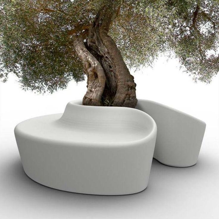 25+ best Meubles de jardin design ideas on Pinterest   Palettes ...