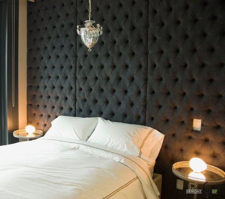 Прикроватные светильники: 40 фото идей для освещения прикроватной зоны в спальной комнате