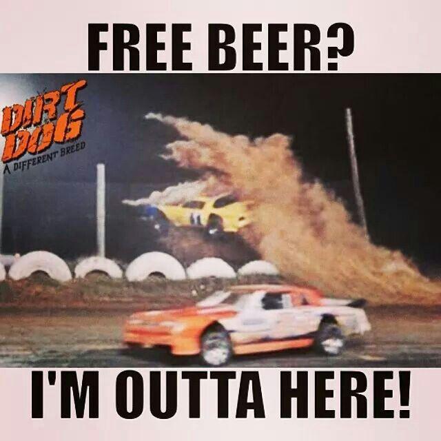 dirt race car memes - photo #30