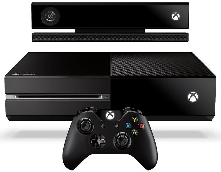 xbox one | Xbox 360-Spiele auf Xbox One spielen – geht das? – GIGA