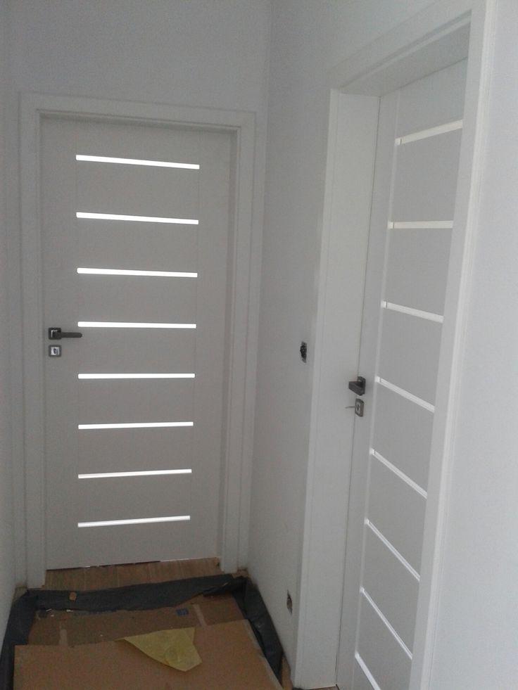 drzwi intenso białe - Szukaj w Google