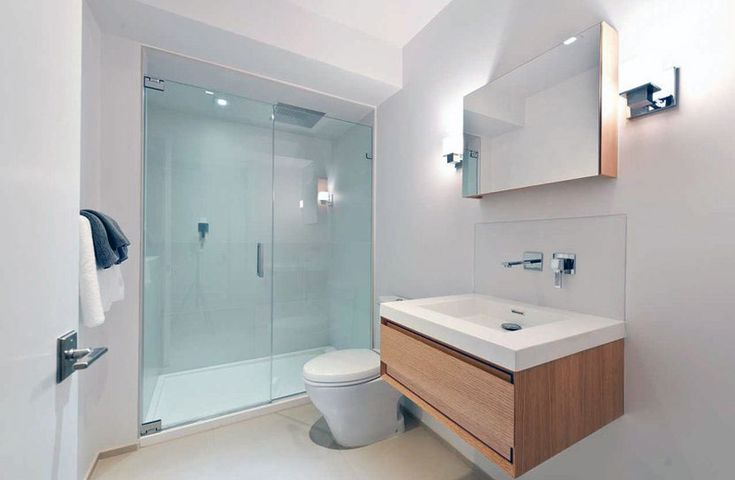Bathroom Remodeling Ideas on a Budget
