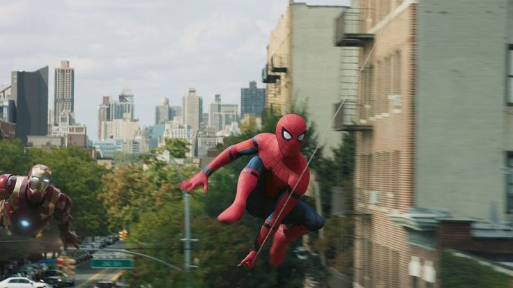Spiderman Homecoming Free 123movies: 10 Best Spider-man Homecoming 123movies Images On