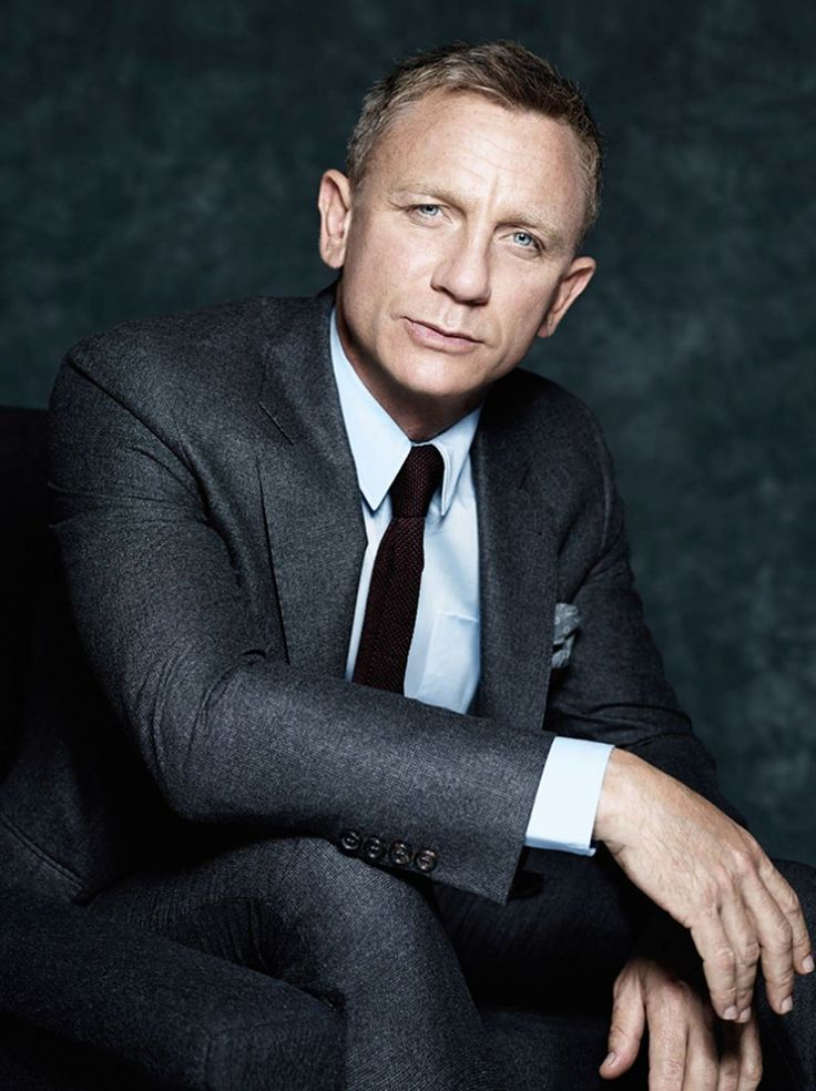 1112 best DANIEL CRAIG images on Pinterest | Daniel graig ... Daniel Craig