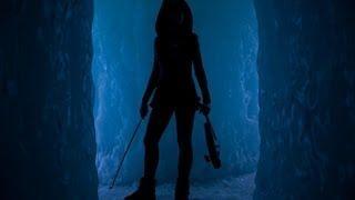 Dubstep Violin - Lindsey Stirling - Crystallize, via YouTube.   She's amazing!