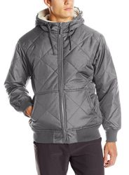 Mountain Club Men's Hooded Trucker Jacket from $13  free shipping w/ Prime #LavaHot http://www.lavahotdeals.com/us/cheap/mountain-club-mens-hooded-trucker-jacket-13-free/161840?utm_source=pinterest&utm_medium=rss&utm_campaign=at_lavahotdealsus
